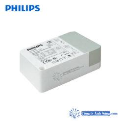 Nguon LED driver PHILIPS Xitanium 44W 1.0A-1.05A 42V I 230V (1) www.congtyanhsang.com